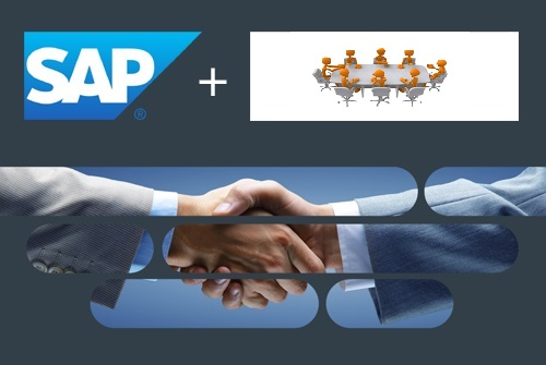sap_and_friends