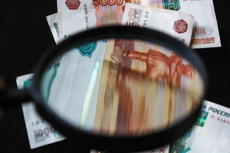 Ведомости_цены казначейство_